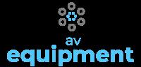 av-equipment.dk